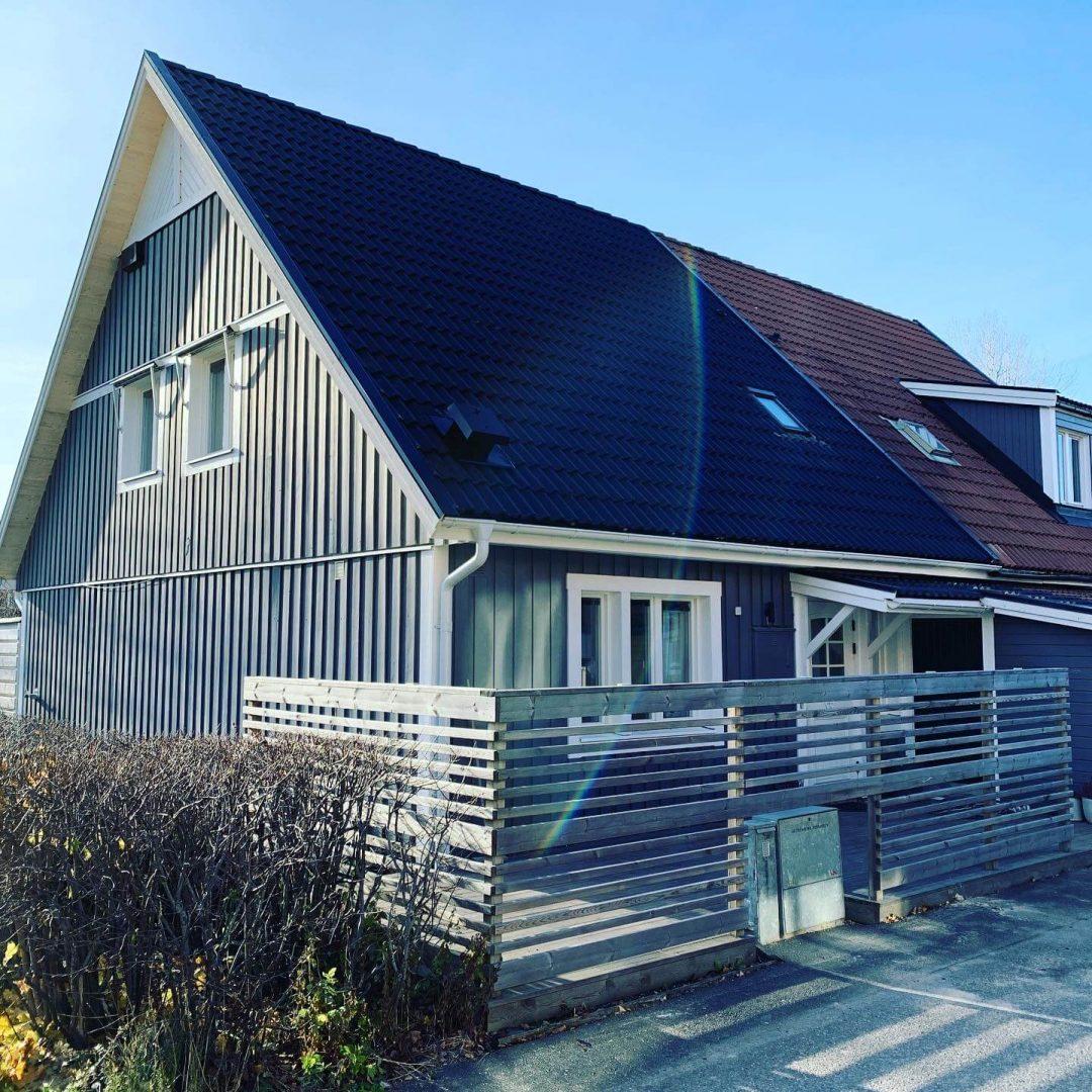nytt-tak-av-tälje-villa